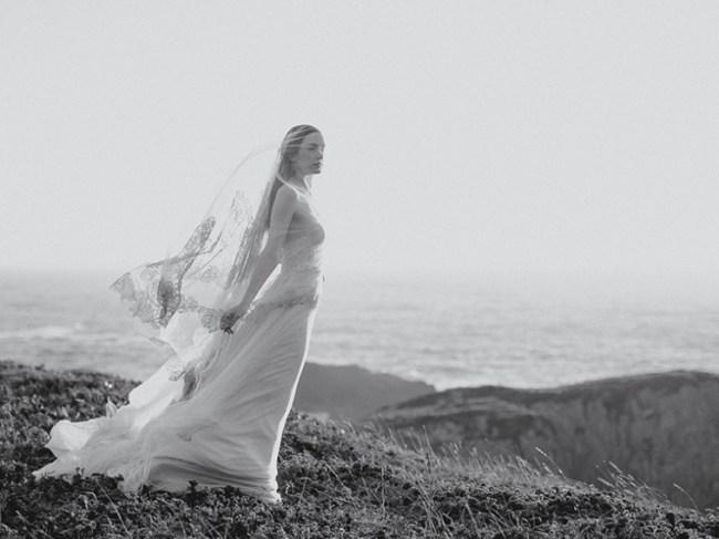 um-doce-dia-decoracao-casamento-feito-asas-ao-vento-02
