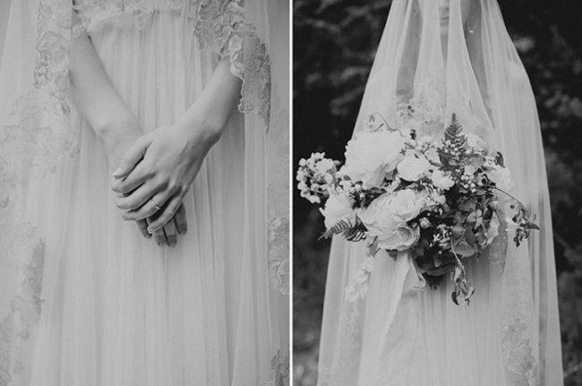 um-doce-dia-decoracao-casamento-feito-asas-ao-vento-14