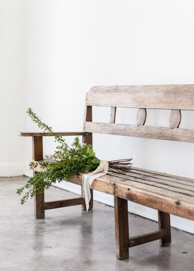 um-doce-dia-decoracao-casamento-herbal-01