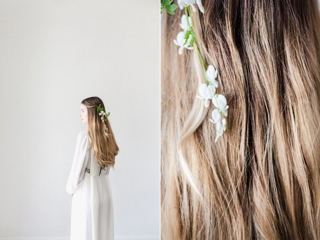 um-doce-dia-decoracao-casamento-herbal-02