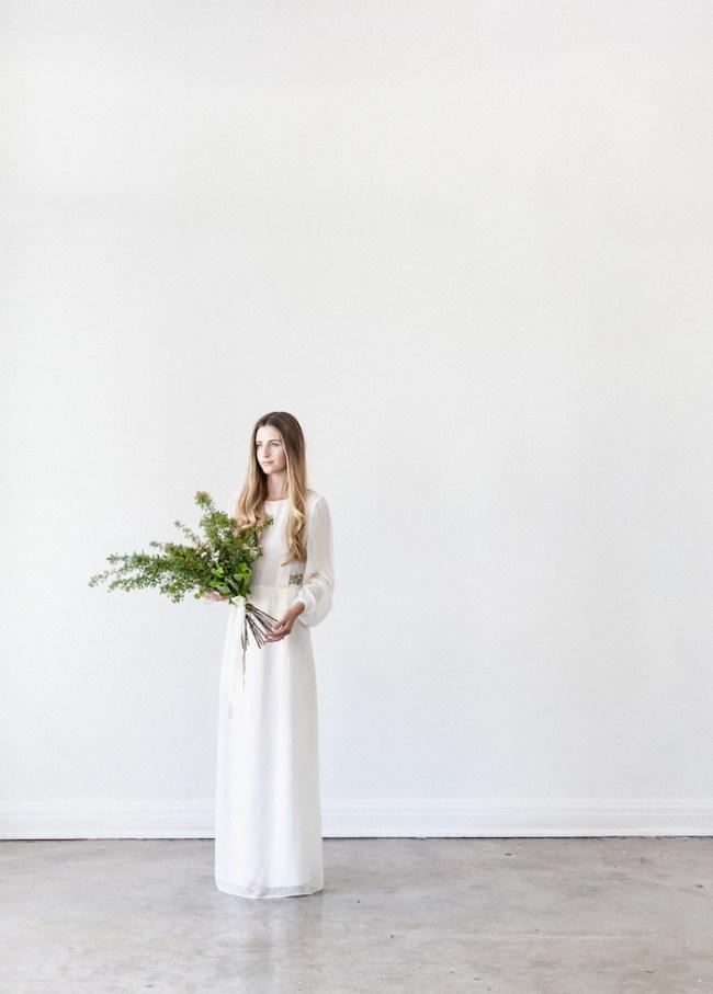 um-doce-dia-decoracao-casamento-herbal-06