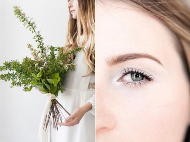 um-doce-dia-decoracao-casamento-herbal-07