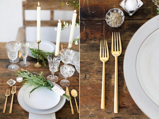 um-doce-dia-decoracao-casamento-herbal-12