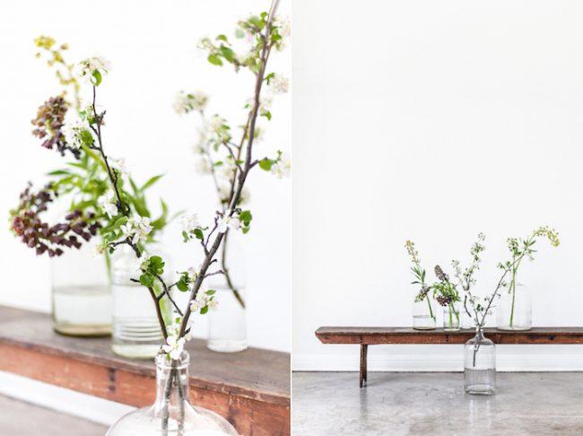 um-doce-dia-decoracao-casamento-herbal-14