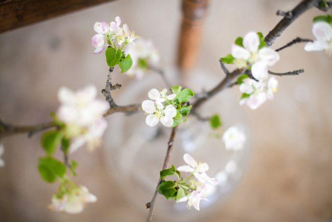 um-doce-dia-decoracao-casamento-herbal-15