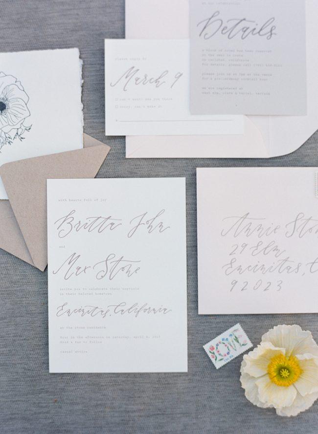 um-doce-dia-decoracao-casamento-primavera-pastel-01