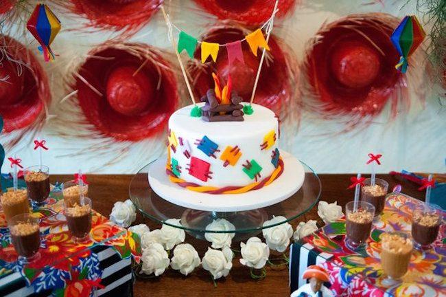 um-doce-dia-decoracao-de-festa-junina-sao-joao-nordestino-04