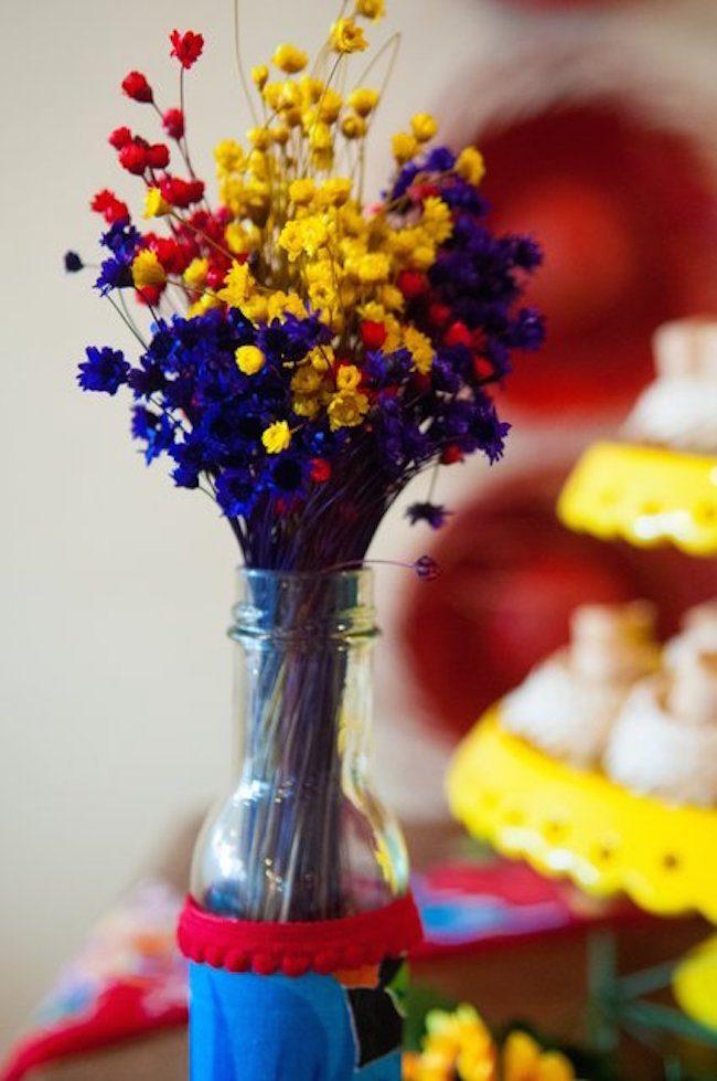 um-doce-dia-decoracao-de-festa-junina-sao-joao-nordestino-09