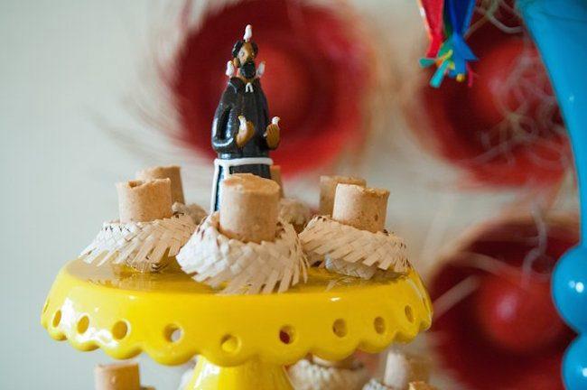 um-doce-dia-decoracao-de-festa-junina-sao-joao-nordestino-10