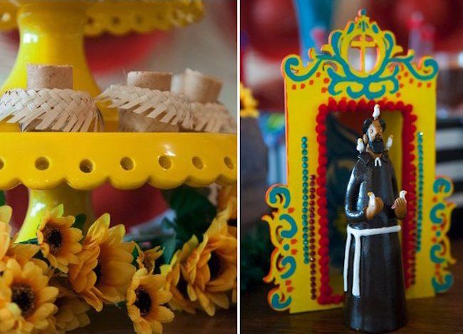 um-doce-dia-decoracao-de-festa-junina-sao-joao-nordestino-11