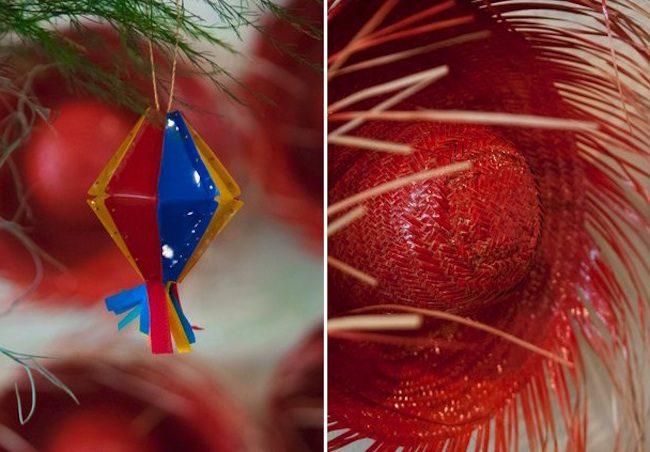 um-doce-dia-decoracao-de-festa-junina-sao-joao-nordestino-13