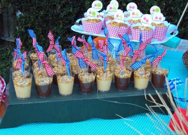 um-doce-dia-decoracao-festa-junina-olha-a-chuvaaaa-e-mentiraaaa-07