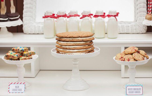 um-doce-dia-decoracao-festa-leite-com-cookies-03