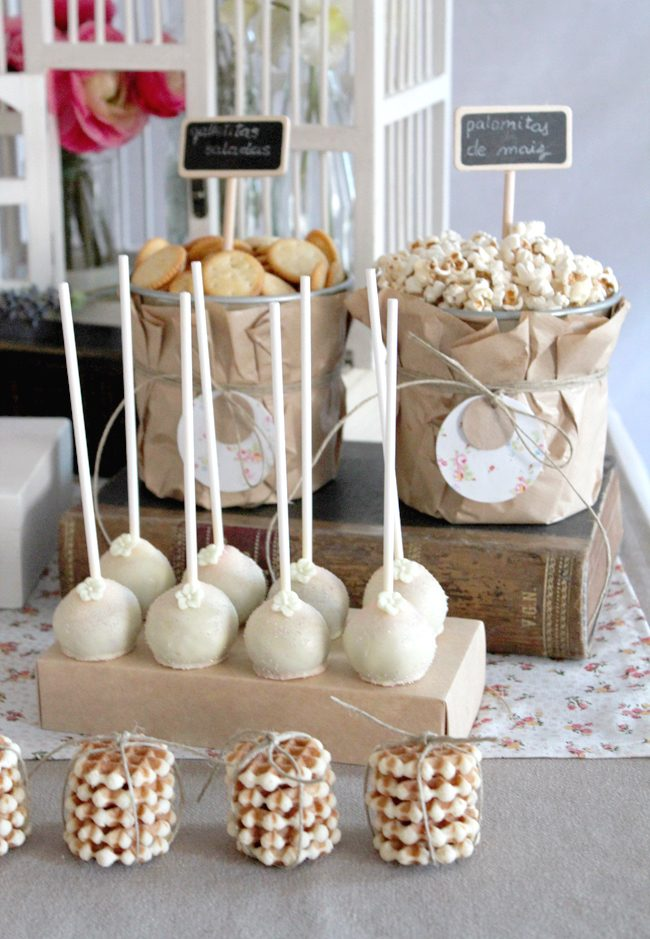 um-doce-dia-festa-decoracao-piquenique-dentro-de-casa-06