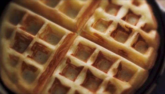 um-doce-dia-receita-waffle-de-cream-cheese-03