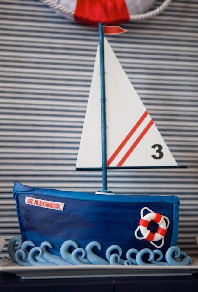 um-doce-dia-aniversario-menino-detalhes-nauticos-02