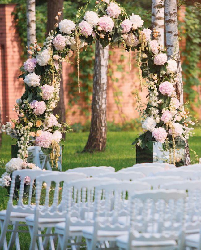 um-doce-dia-casamento-dos-sonhos-westwing-rustico-02