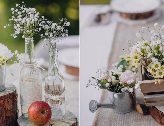 um-doce-dia-casamento-dos-sonhos-westwing-rustico-04