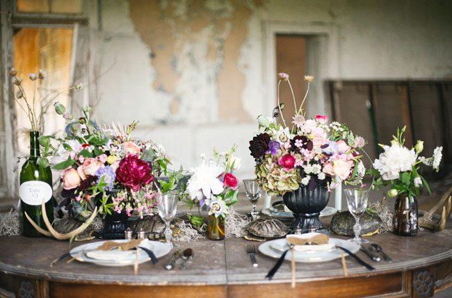 um-doce-dia-casamento-inspiracao-botanico-vintage-e-decadente-03