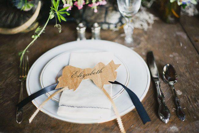 um-doce-dia-casamento-inspiracao-botanico-vintage-e-decadente-05