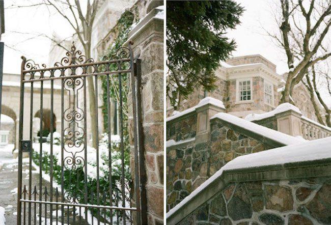um-doce-dia-casamento-inspiracao-inverno-canadense-01