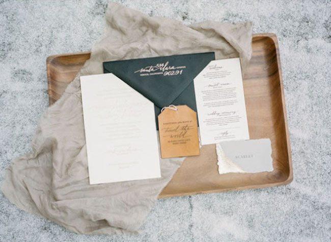 um-doce-dia-casamento-inspiracao-inverno-canadense-12