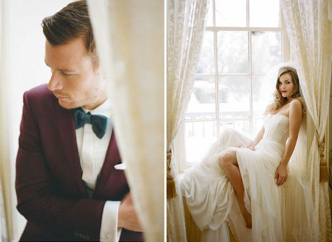 um-doce-dia-casamento-inspiracao-inverno-canadense-14