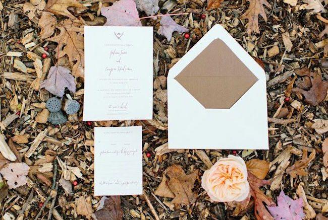 um-doce-dia-casamento-inverno-ambar-12