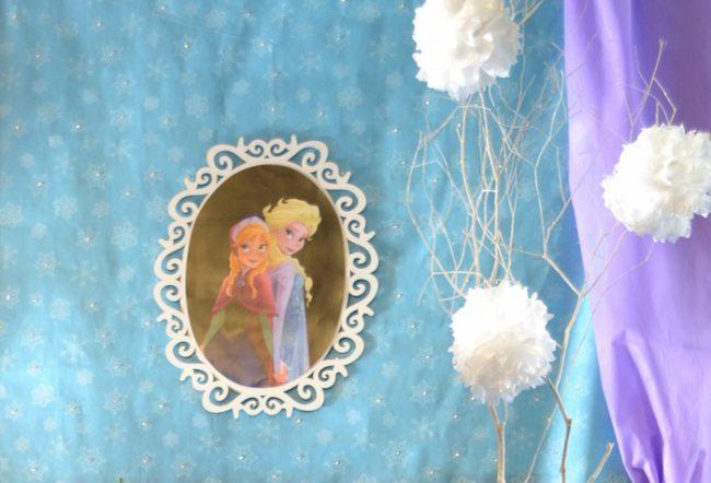 um-doce-dia-decoracao-frozen-com-a-princesa-helena-03