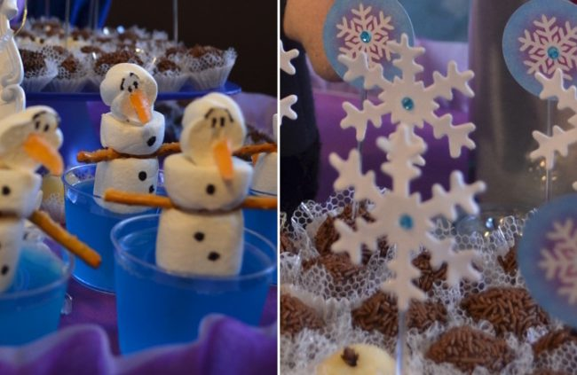 um-doce-dia-decoracao-frozen-com-a-princesa-helena-06