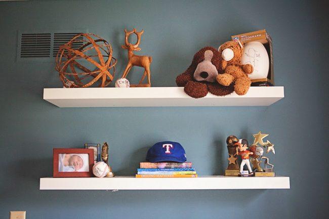 um-doce-dia-decoracao-quarto-de-menino-o-pequeno-grande-homem-da-casa-04
