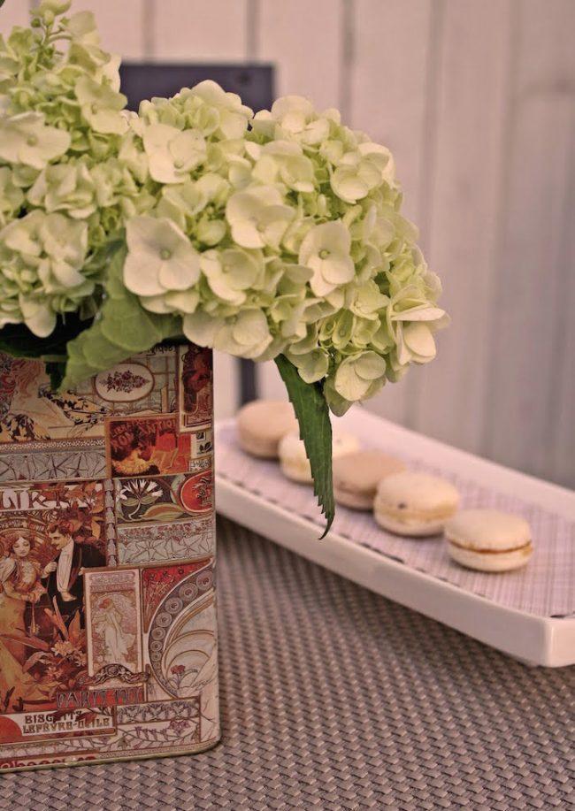 um-doce-dia-decoracao-vintage-velho-mundo-02