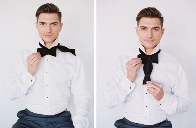 um-doce-dia-dica-como-dar-um-classico-no-em-gravata-borboleta-03