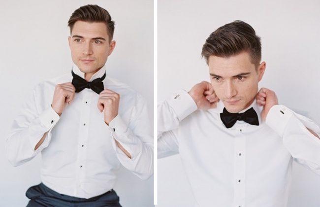 um-doce-dia-dica-como-dar-um-classico-no-em-gravata-borboleta-05
