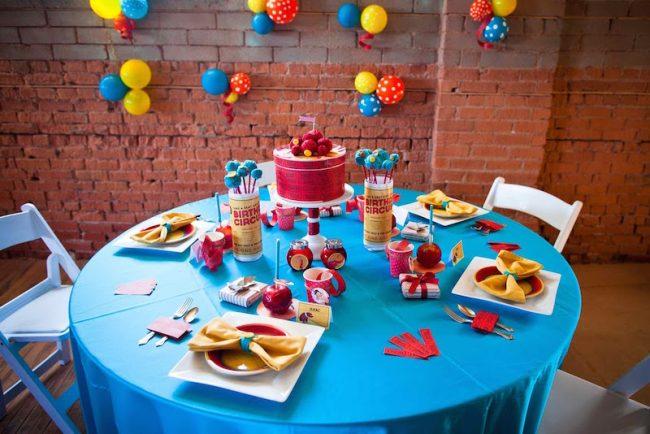 um-doce-dia-festa-de-aniversario-circo-tematico-01
