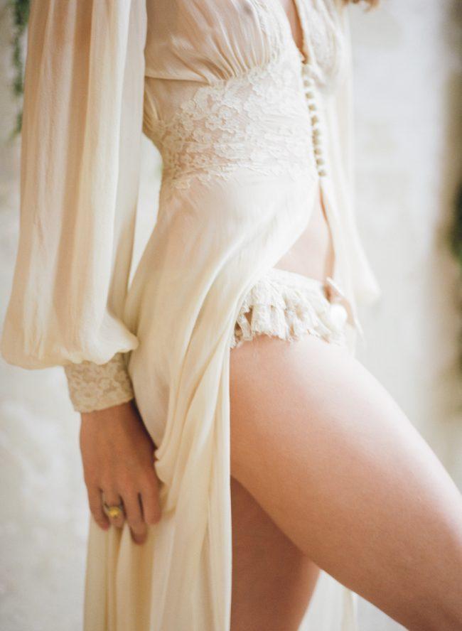 um-doce-dia-sessao-boudoir-sublime-1920-11