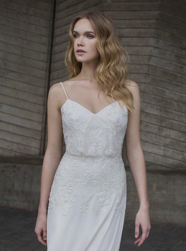 um-doce-dia-vestidos-de-noiva-sonhos-urbanos-por-limor-rosen-03
