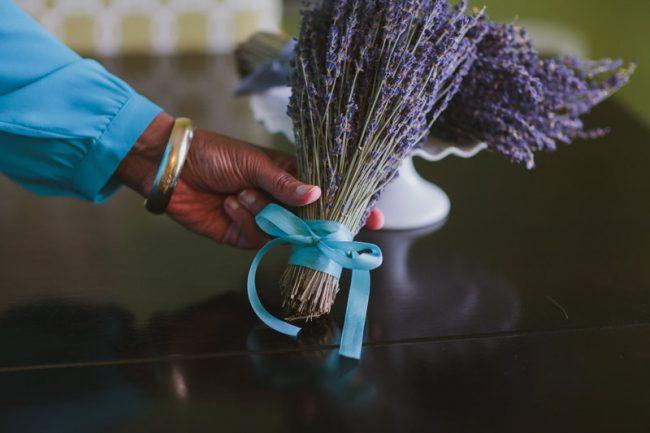 um-doce-dia-bouquet-de-lavanda-05