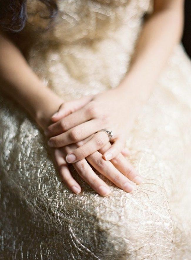 um-doce-dia-casamento-tie-glam-05