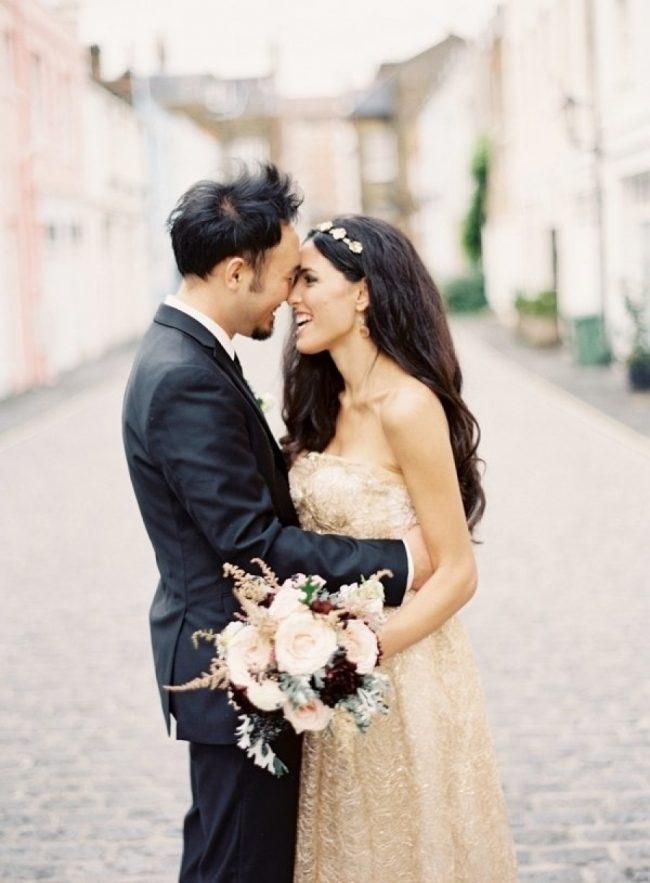 um-doce-dia-casamento-tie-glam-10