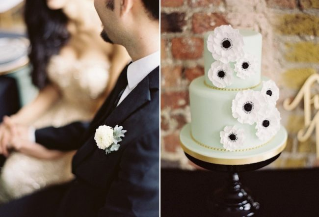 um-doce-dia-casamento-tie-glam-22