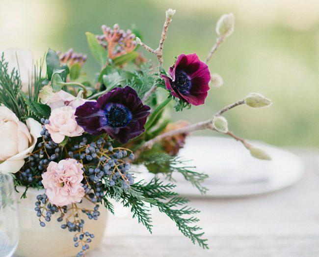 um-doce-dia-casamento-vale-relvado-19