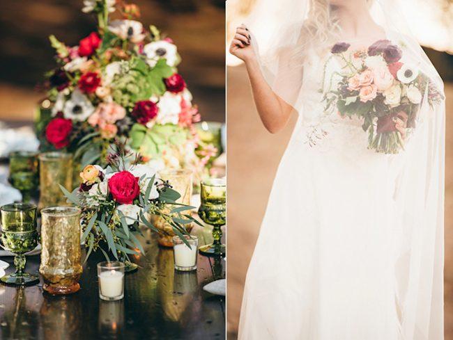 um-doce-dia-decoracao-casamento-a-beleza-sublime-dos-bosques-no-inverno-09