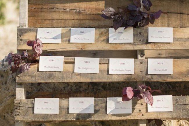 um-doce-dia-decoracao-casamento-vinhedo-em-pleno-outono-09