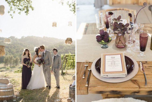 um-doce-dia-decoracao-casamento-vinhedo-em-pleno-outono-14