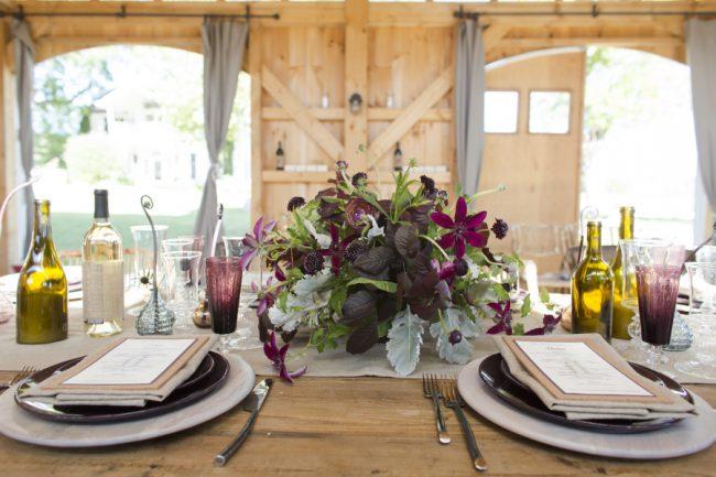 um-doce-dia-decoracao-casamento-vinhedo-em-pleno-outono-15