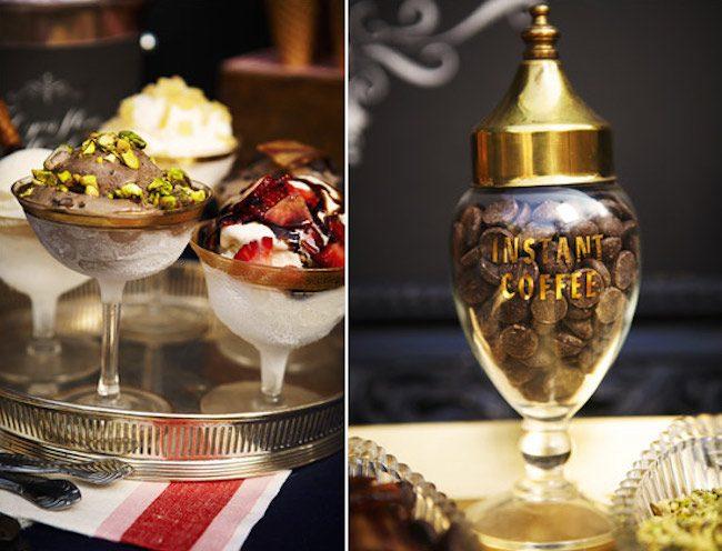 um-doce-dia-decoracao-sorvetes-para-uma-festa-madura-10