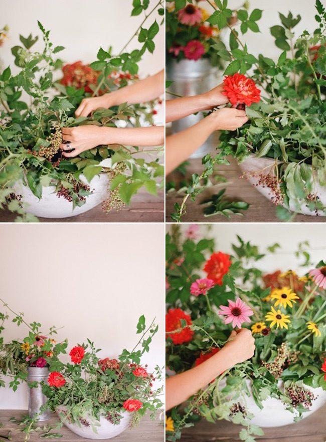 um-doce-dia-diy-arranjo-com-flores-do-quintal-03