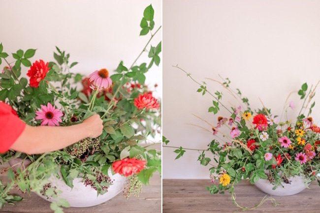 um-doce-dia-diy-arranjo-com-flores-do-quintal-04