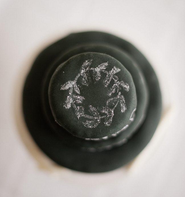 um-doce-dia-diy-bolo-quadro-negro-05